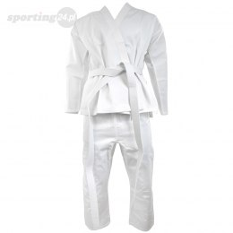 Kimono do karate z pasem Profight PROfight
