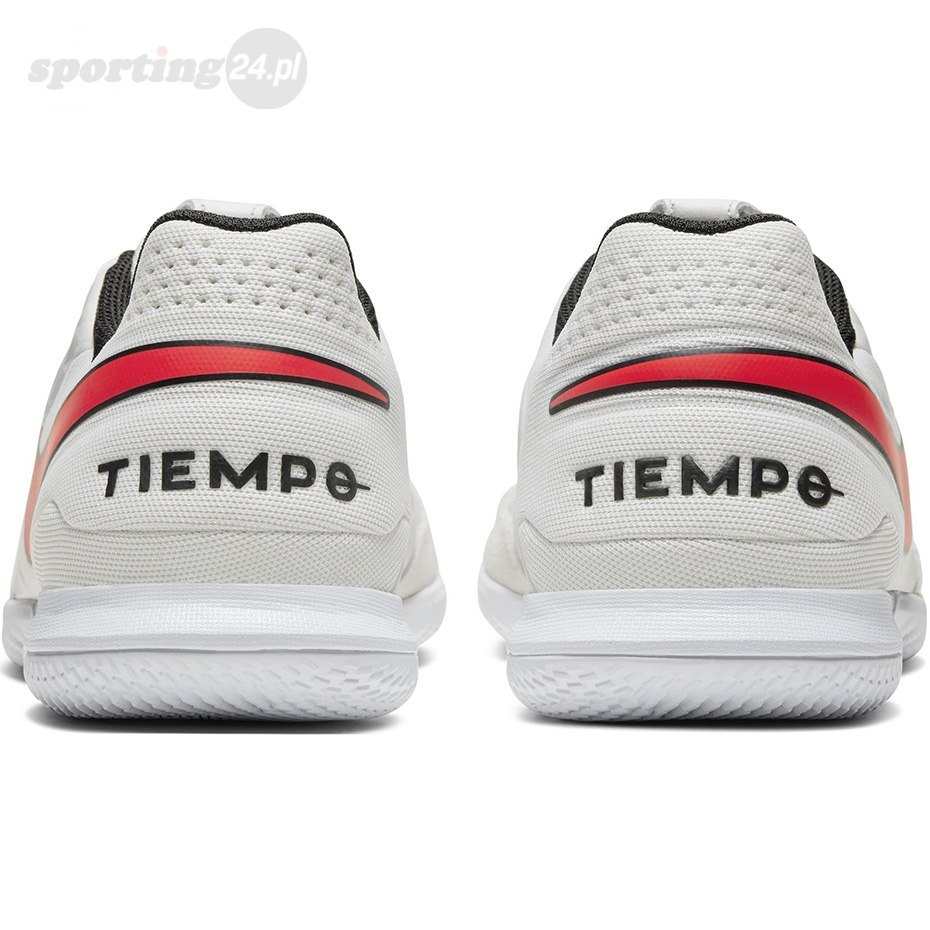 Buty piłkarskie Nike Tiempo Legend 8 Academy IC AT6099 061 Nike Football