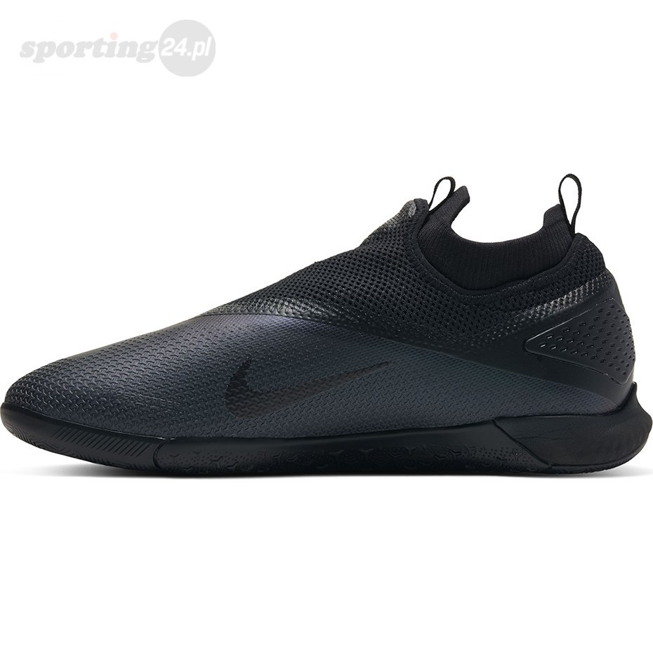 Buty piłkarskie Nike React Phantom VSN 2 Pro DF IC CD4170 010 Nike Football