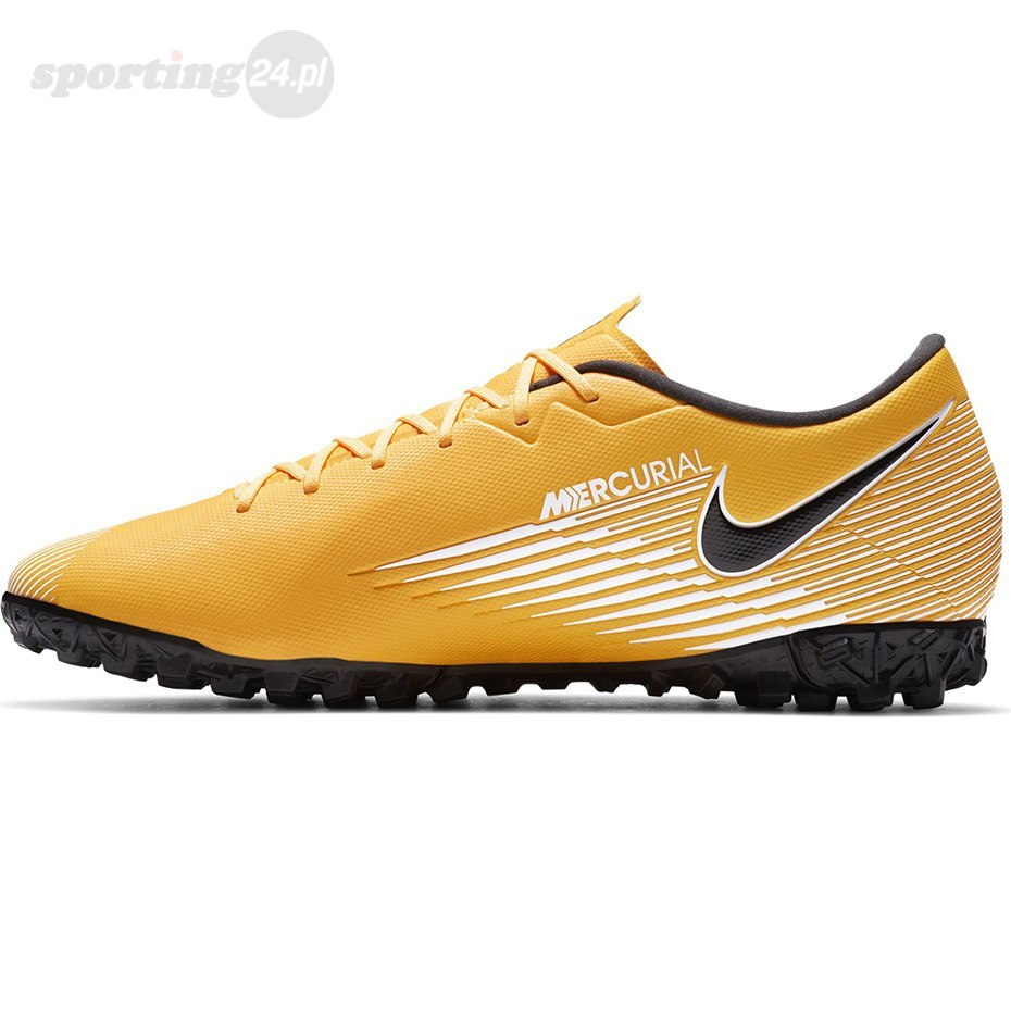 Buty piłkarskie Nike Mercurial Vapor 13 Academy TF AT7996 801 Nike Football