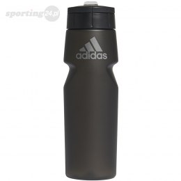 Bidon adidas Trail Bottle 750 ml czarny FT8932 Adidas