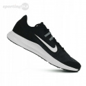 BUTY DAMSKIE NIKE DOWNSHIFTER 9 AQ7486 001 BLACK/WHITE/ANTHRACITE