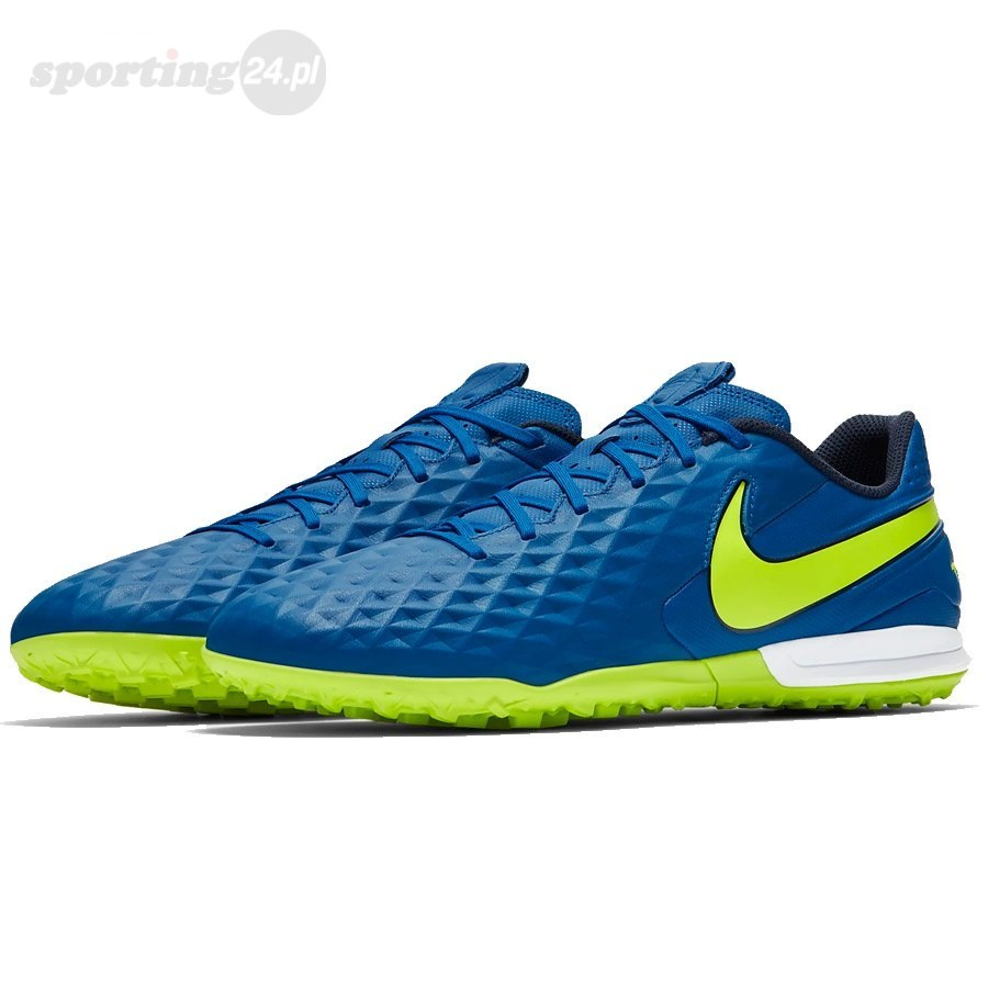 Buty Nike Tiempo Legend 8 Academy TF AT6100 474