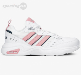 BUTY DAMSKIE ADIDAS STUTTER SHOES FY8613